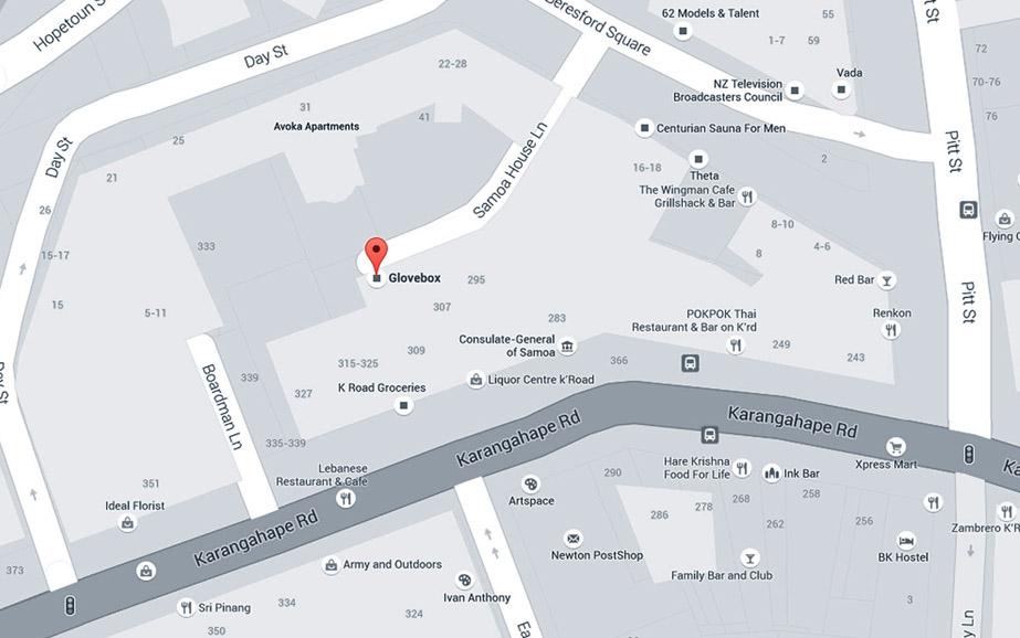GLOVEBOX_MAP