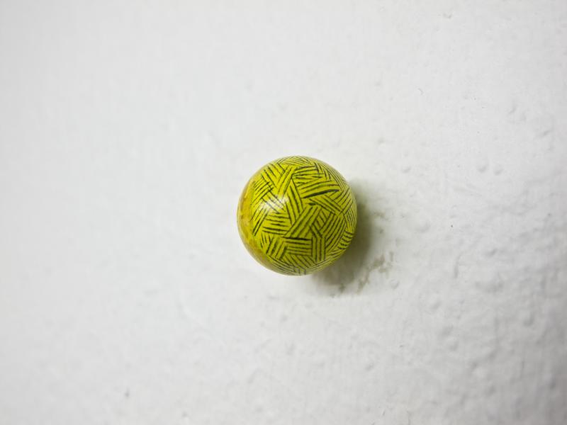 Patrick-Lundberg-Ben-Pyne-Gloveboxtld[5]